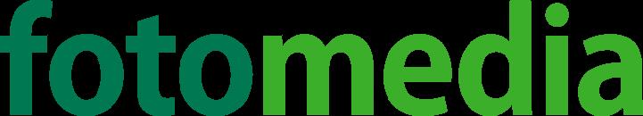 Logo Fotomedia