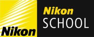 Logo Nikon-Nikon School