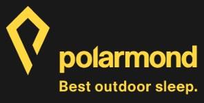 Logo Polarmond