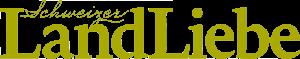 Logo Schweizer LandLiebe